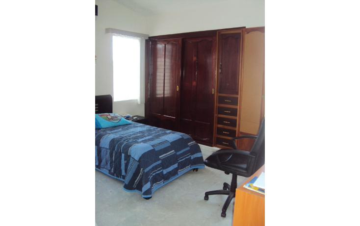 Foto de casa en venta en  , oropeza, centro, tabasco, 1194263 No. 13