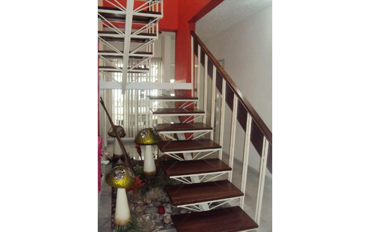 Foto de casa en venta en  , oropeza, centro, tabasco, 1194263 No. 14
