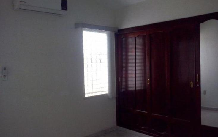 Foto de casa en venta en, oropeza, centro, tabasco, 1344809 no 02