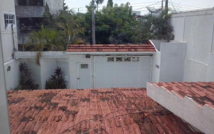 Foto de casa en venta en, oropeza, centro, tabasco, 1344809 no 03