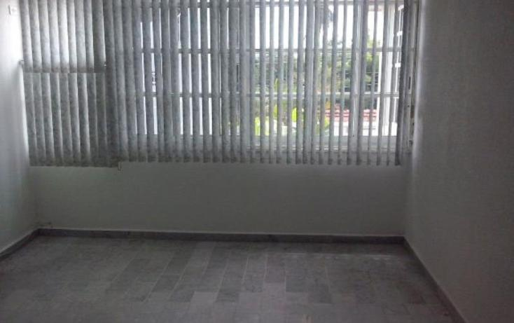 Foto de casa en venta en, oropeza, centro, tabasco, 1344809 no 04