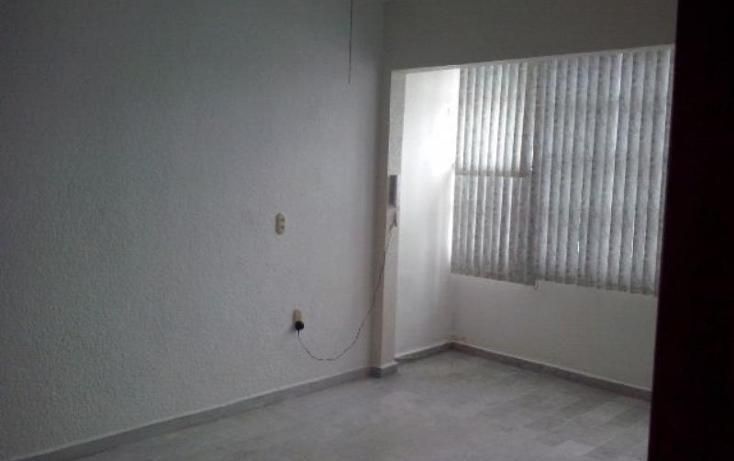 Foto de casa en venta en, oropeza, centro, tabasco, 1344809 no 05