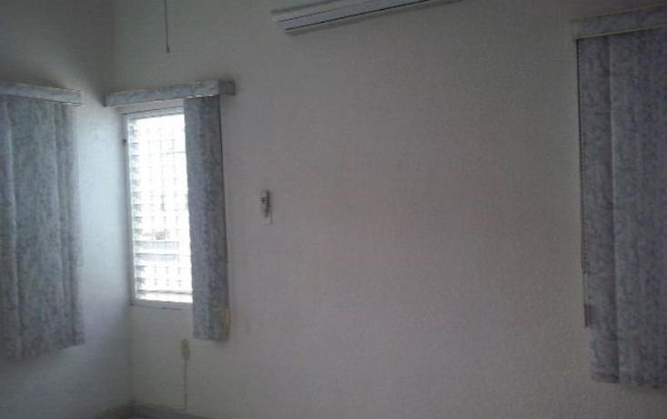 Foto de casa en venta en, oropeza, centro, tabasco, 1344809 no 06