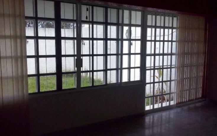 Foto de casa en venta en, oropeza, centro, tabasco, 1344809 no 07