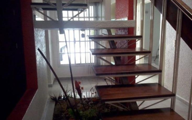Foto de casa en venta en, oropeza, centro, tabasco, 1344809 no 09