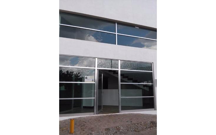 Foto de oficina en renta en  , oropeza, centro, tabasco, 1365775 No. 01