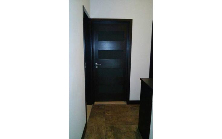Foto de oficina en renta en  , oropeza, centro, tabasco, 1365775 No. 06