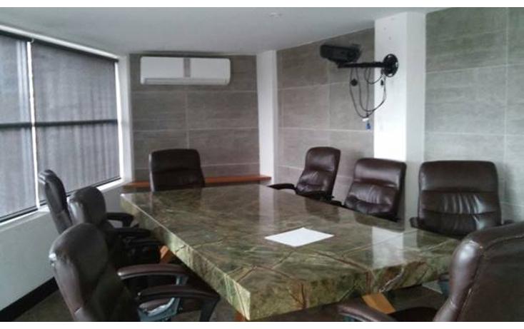 Foto de oficina en renta en  , oropeza, centro, tabasco, 1365775 No. 08