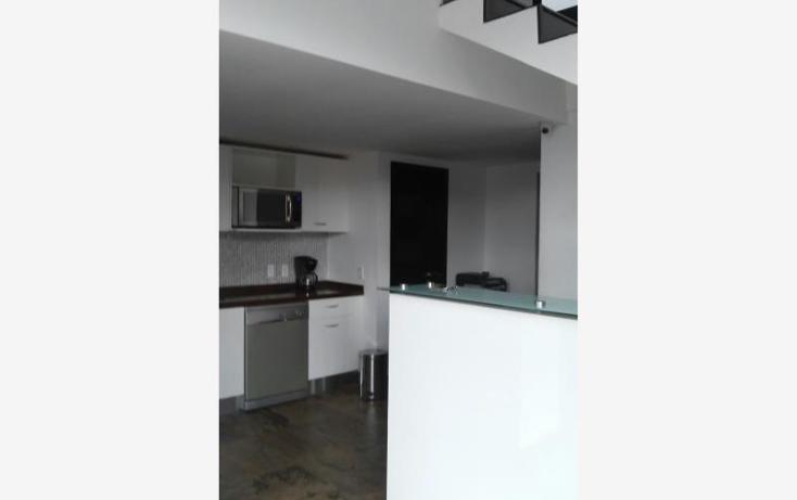 Foto de oficina en renta en  , oropeza, centro, tabasco, 1431705 No. 01