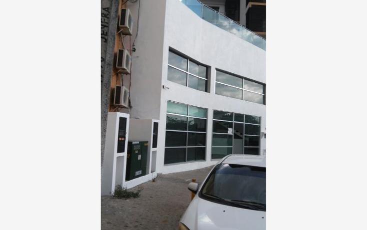 Foto de oficina en renta en  , oropeza, centro, tabasco, 1431705 No. 02