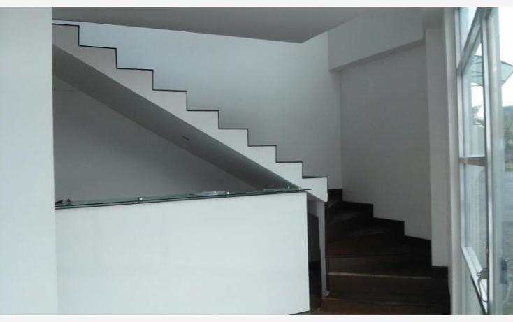 Foto de oficina en renta en  , oropeza, centro, tabasco, 1431705 No. 03