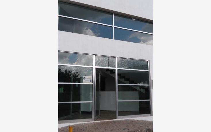 Foto de oficina en renta en  , oropeza, centro, tabasco, 1431705 No. 04
