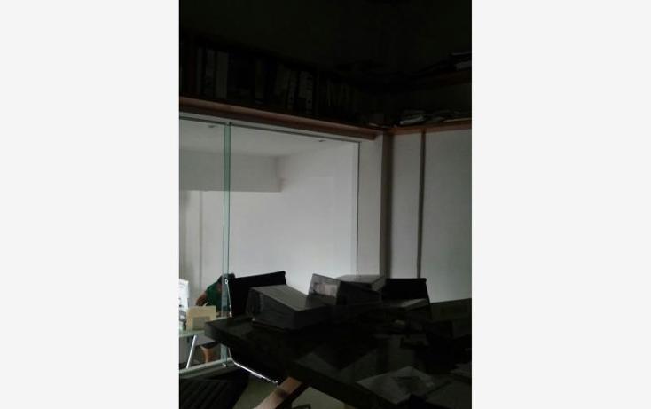 Foto de oficina en renta en  , oropeza, centro, tabasco, 1431705 No. 05