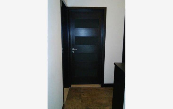 Foto de oficina en renta en  , oropeza, centro, tabasco, 1431705 No. 06