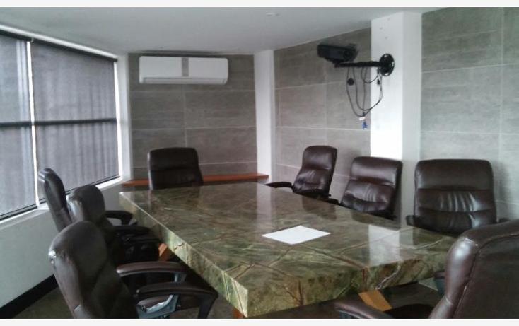 Foto de oficina en renta en  , oropeza, centro, tabasco, 1431705 No. 07