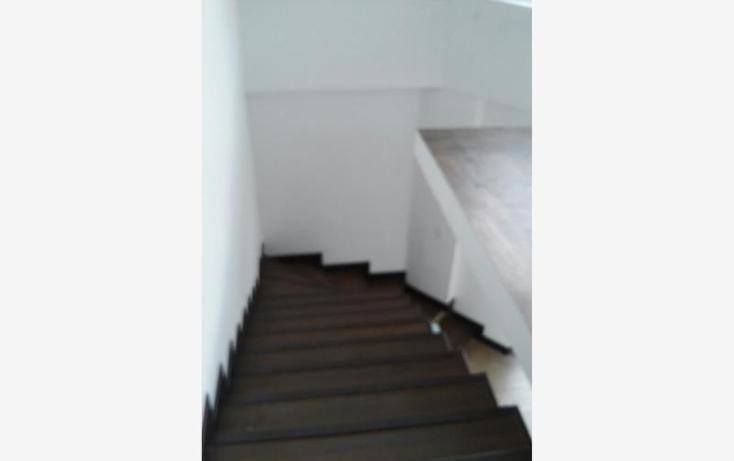 Foto de oficina en renta en  , oropeza, centro, tabasco, 1431705 No. 08