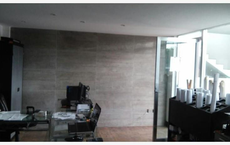 Foto de oficina en renta en  , oropeza, centro, tabasco, 1431705 No. 09
