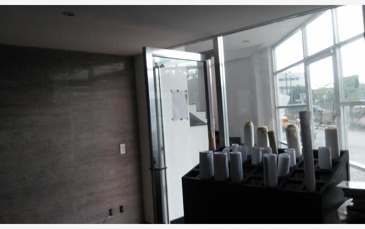 Foto de oficina en renta en  , oropeza, centro, tabasco, 1431705 No. 10