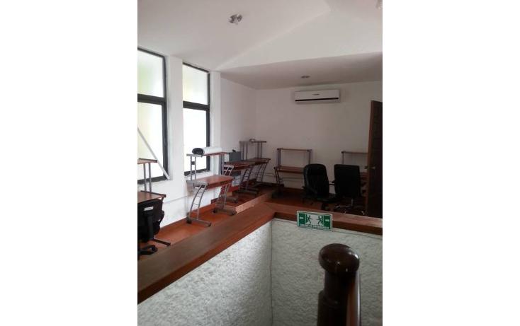 Foto de casa en renta en  , oropeza, centro, tabasco, 1571576 No. 02