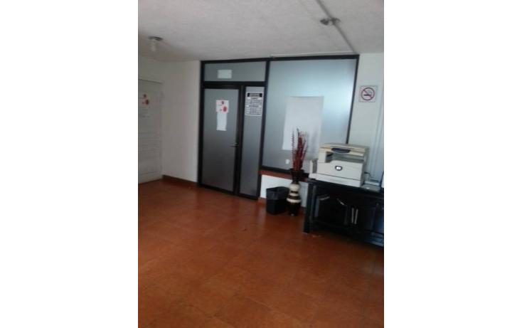 Foto de casa en renta en  , oropeza, centro, tabasco, 1571576 No. 03