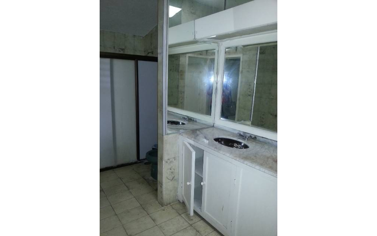 Foto de casa en renta en  , oropeza, centro, tabasco, 1571576 No. 04