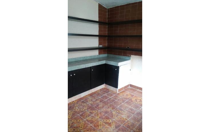 Foto de casa en renta en  , oropeza, centro, tabasco, 1571576 No. 05