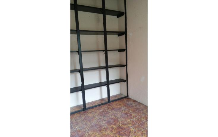 Foto de casa en renta en  , oropeza, centro, tabasco, 1571576 No. 07