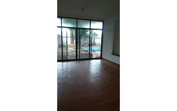 Foto de casa en renta en  , oropeza, centro, tabasco, 1571576 No. 08