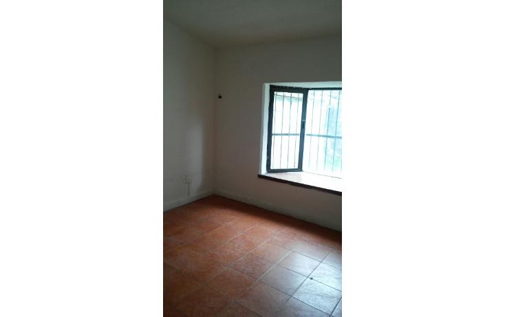 Foto de casa en renta en  , oropeza, centro, tabasco, 1571576 No. 09