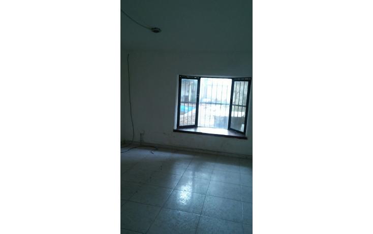 Foto de casa en renta en  , oropeza, centro, tabasco, 1571576 No. 10
