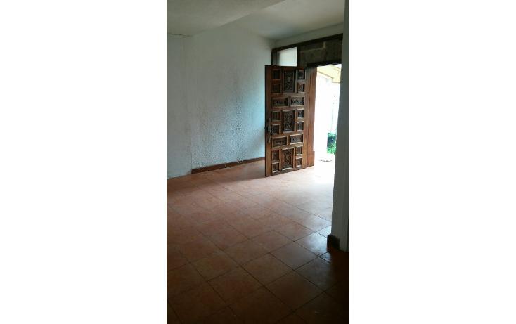 Foto de casa en renta en  , oropeza, centro, tabasco, 1571576 No. 11