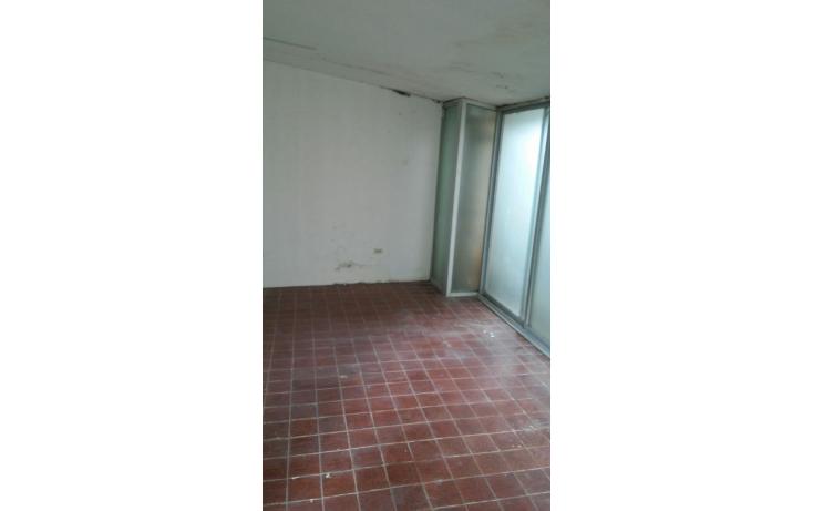 Foto de casa en renta en  , oropeza, centro, tabasco, 1571576 No. 12