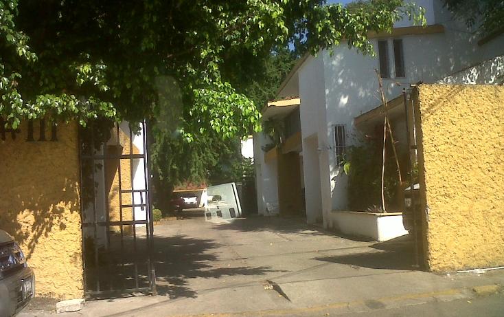 Foto de casa en renta en  , oropeza, centro, tabasco, 1664808 No. 01