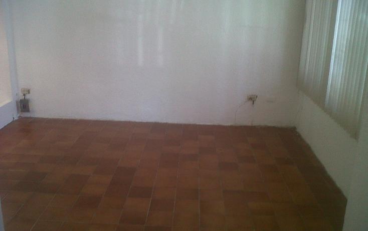 Foto de casa en renta en  , oropeza, centro, tabasco, 1664808 No. 03