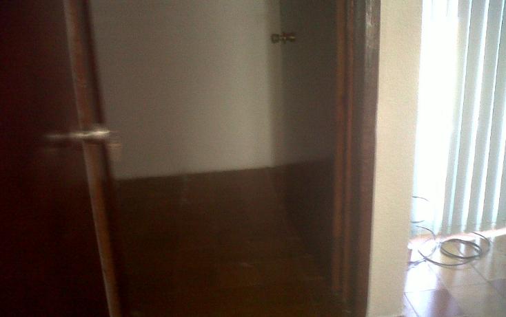 Foto de casa en renta en  , oropeza, centro, tabasco, 1664808 No. 07