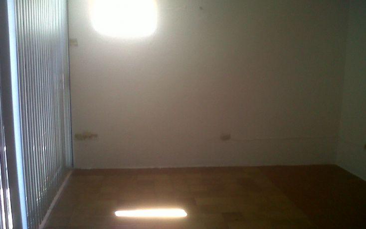 Foto de casa en renta en, oropeza, centro, tabasco, 1664808 no 08