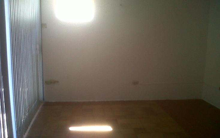 Foto de casa en renta en  , oropeza, centro, tabasco, 1664808 No. 08