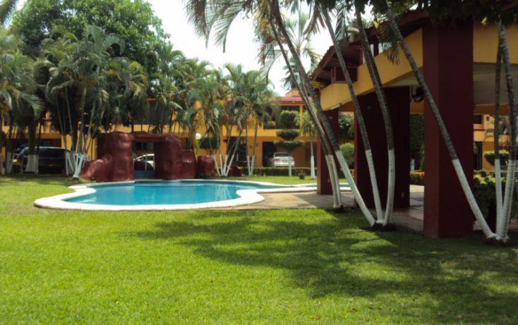 Foto de casa en venta en, oropeza, centro, tabasco, 2003026 no 01