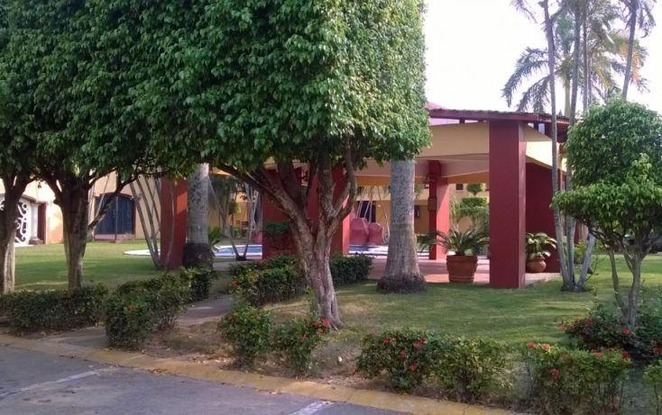 Foto de casa en venta en, oropeza, centro, tabasco, 2003026 no 02