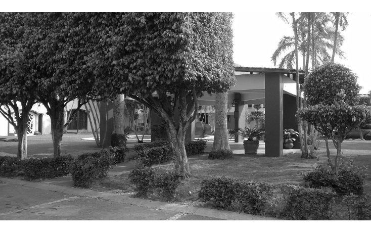 Foto de casa en venta en  , oropeza, centro, tabasco, 2003026 No. 02