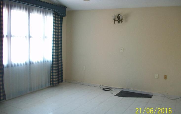 Foto de casa en renta en  , oropeza, centro, tabasco, 2035618 No. 03