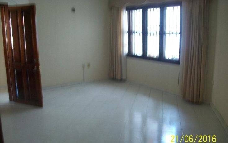 Foto de casa en renta en  , oropeza, centro, tabasco, 2035618 No. 04
