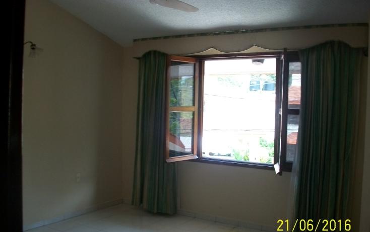 Foto de casa en renta en  , oropeza, centro, tabasco, 2035618 No. 05