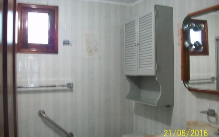 Foto de casa en renta en  , oropeza, centro, tabasco, 2035618 No. 06