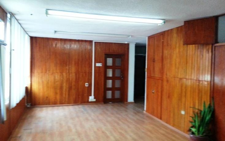 Foto de edificio en renta en  , oropeza, centro, tabasco, 506488 No. 02
