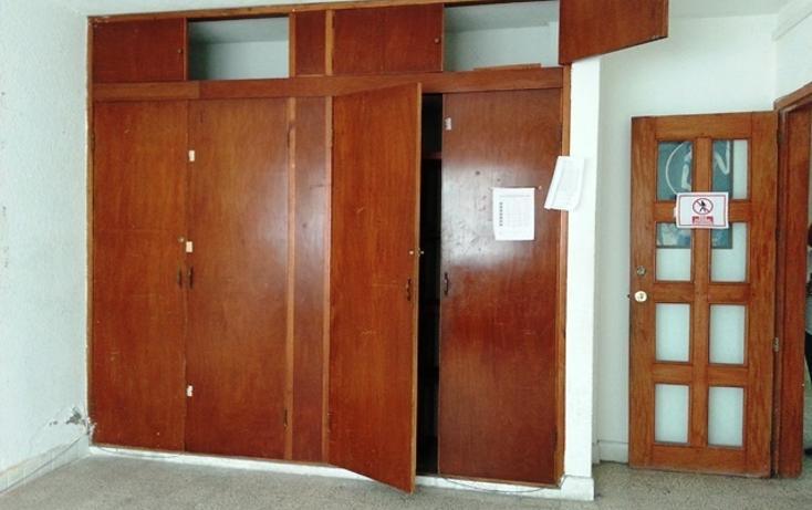Foto de edificio en renta en  , oropeza, centro, tabasco, 506488 No. 07