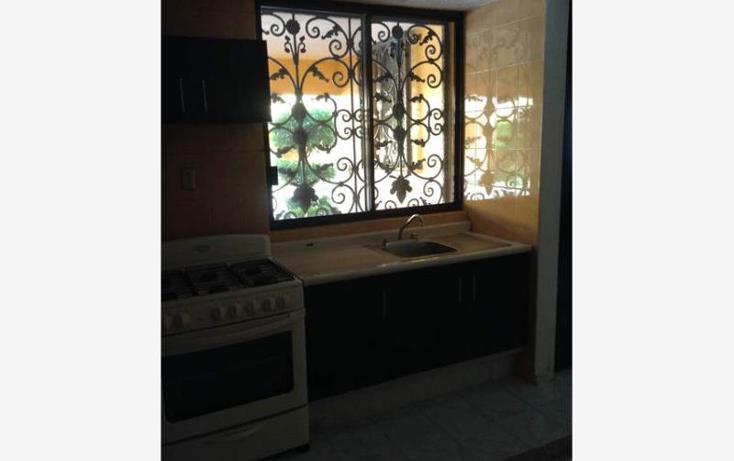 Foto de casa en renta en  , oropeza, centro, tabasco, 858331 No. 02
