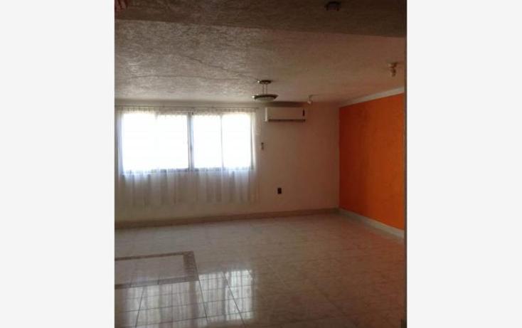 Foto de casa en renta en  , oropeza, centro, tabasco, 858331 No. 03
