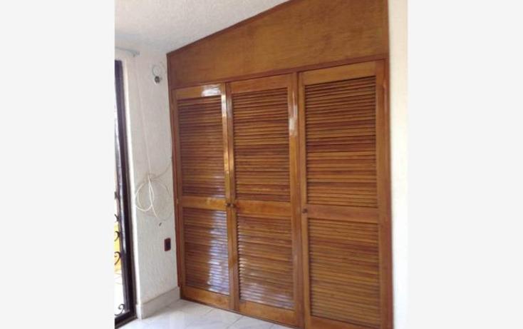 Foto de casa en renta en  , oropeza, centro, tabasco, 858331 No. 04