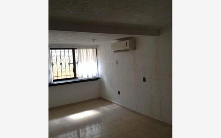 Foto de casa en renta en  , oropeza, centro, tabasco, 858331 No. 05